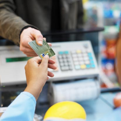 Small business merchant accounts retail accounts consist of retail stores that have the customers present during transactions credit card transactions occur mostly when the transaction is colourmoves